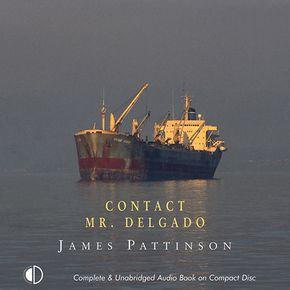 Contact Mr. Delgado thumbnail