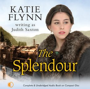 The Splendour thumbnail