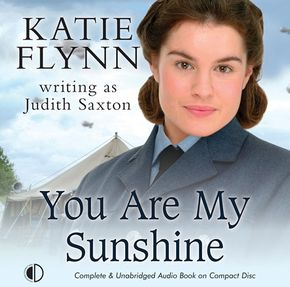 You Are My Sunshine thumbnail