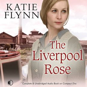 The Liverpool Rose thumbnail