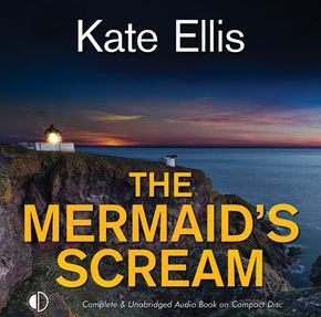 The Mermaid's Scream thumbnail