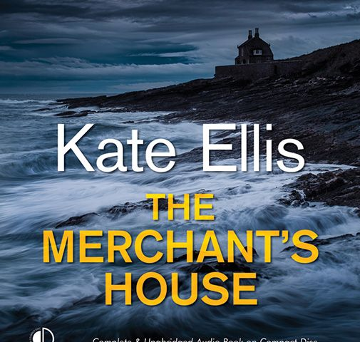 The Merchant's House thumbnail