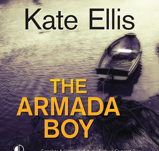 The Armada Boy thumbnail