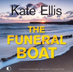 The Funeral Boat thumbnail