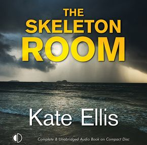 The Skeleton Room thumbnail