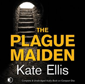 The Plague Maiden thumbnail