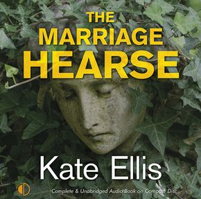 The Marriage Hearse thumbnail