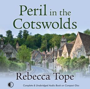Peril In The Cotswolds thumbnail