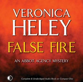 False Fire thumbnail