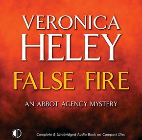 False Fire thumbnail