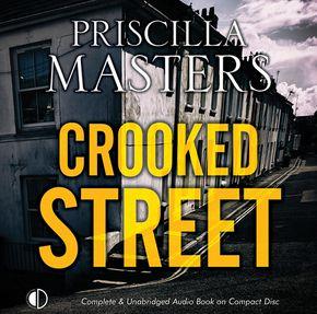 Crooked Street thumbnail