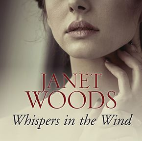 Whispers In The Wind thumbnail