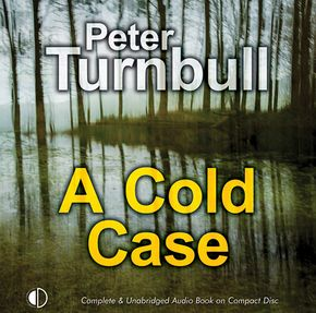 A Cold Case thumbnail
