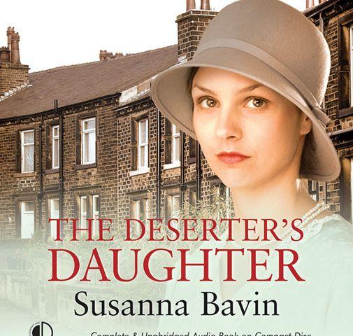 The Deserter's Daughter thumbnail