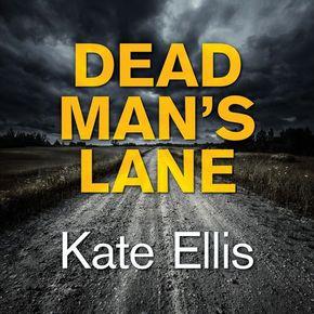 Dead Man's Lane thumbnail