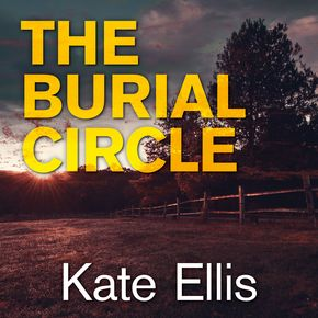 The Burial Circle thumbnail