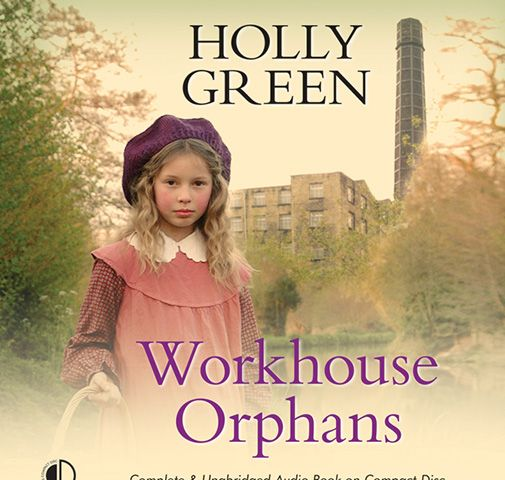 Workhouse Orphans thumbnail
