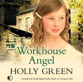 Workhouse Angel thumbnail