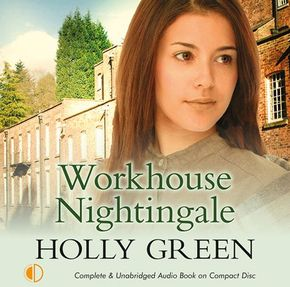 Workhouse Nightingale thumbnail