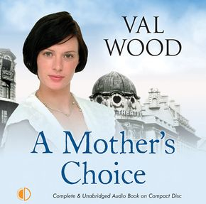 A Mother's Choice thumbnail