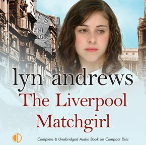 The Liverpool Matchgirl thumbnail