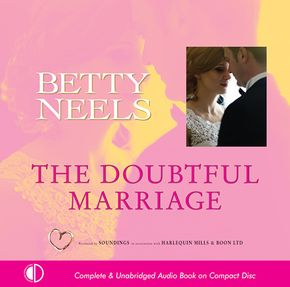 The Doubtful Marriage thumbnail