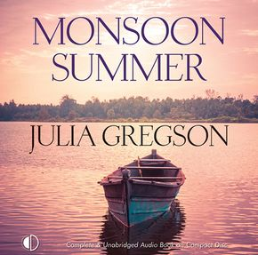 Monsoon Summer thumbnail