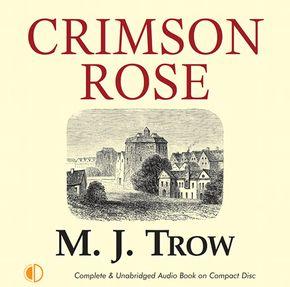 Crimson Rose thumbnail