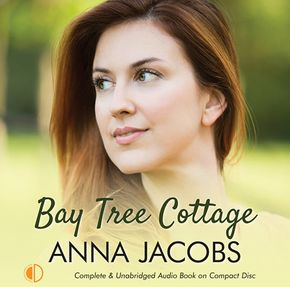 Bay Tree Cottage thumbnail