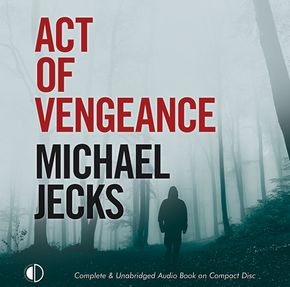 Act Of Vengeance thumbnail