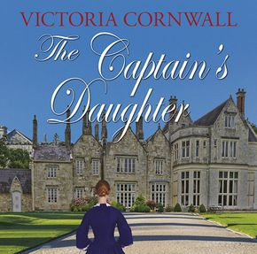 The Captain's Daughter thumbnail