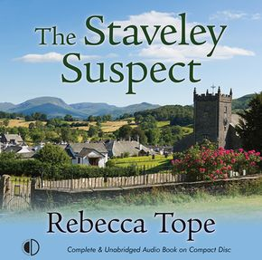 The Staveley Suspect thumbnail