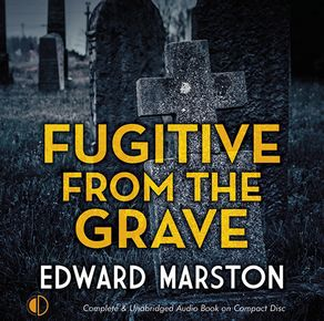 Fugitive From The Grave thumbnail