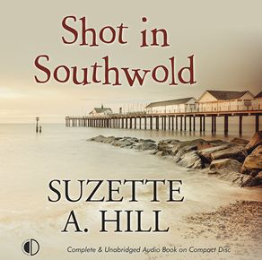 Shot In Southwold thumbnail