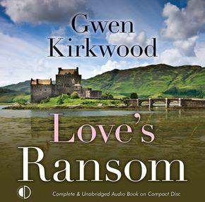 Love's Ransom thumbnail