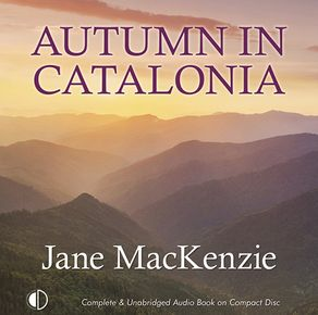 Autumn In Catalonia thumbnail