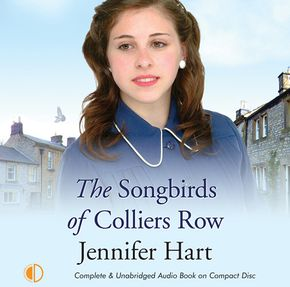 The Songbirds Of Colliers Row thumbnail