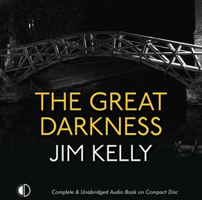The Great Darkness thumbnail