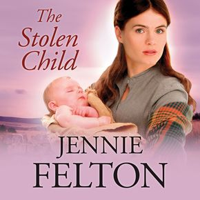 The Stolen Child thumbnail
