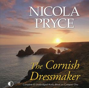 The Cornish Dressmaker thumbnail