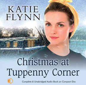 Christmas At Tuppenny Corner thumbnail