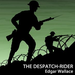 The Despatch-Rider thumbnail