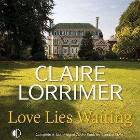 Love Lies Waiting thumbnail