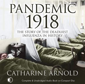 Pandemic 1918 thumbnail