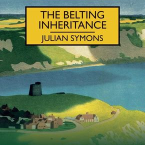 The Belting Inheritance thumbnail