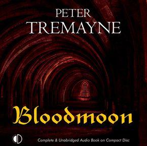 Bloodmoon thumbnail