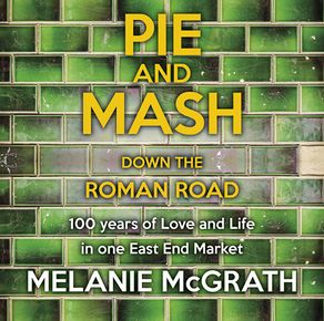 Pie And Mash Down The Roman Road thumbnail