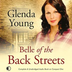 Belle Of The Back Streets thumbnail