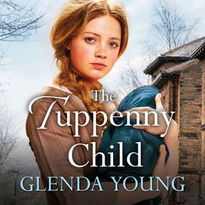 The Tuppenny Child thumbnail