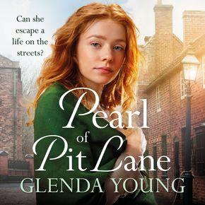 Pearl Of Pit Lane thumbnail